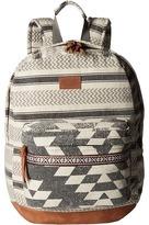 Rip Curl Del Sol Backpack Backpack Bags