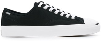 Converse Jack Purcell low-top sneakers