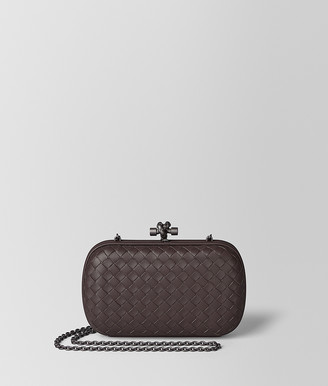 Bottega Veneta Chain Knot