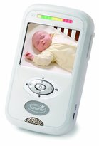 Summer Infant 28350 Silicone Protector for Slim and Secure Monitor