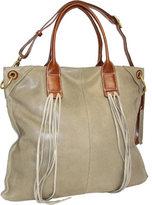 Nino Bossi Women's Mary's Mail Bag