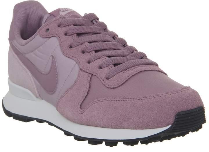 8d7e178b17b605 Nike Internationalist Trainers - ShopStyle UK