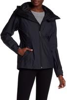 The North Face Cheakamus Tri Jacket