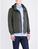 Tommy Hilfiger Regular-fit Shell Jacket