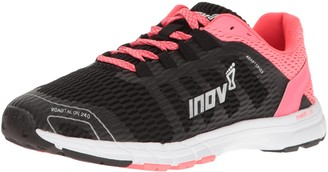 Inov-8 Women's ROADTALON 240 Running Shoe