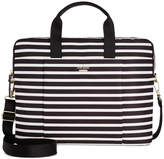 Kate Spade Classic Laptop Commuter Bag