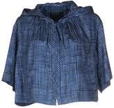 Marc Jacobs Jackets - Item 41667779