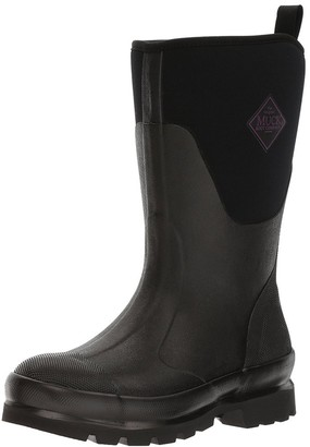 Muck Boot Muck Chore Rubber Women's Work Boots
