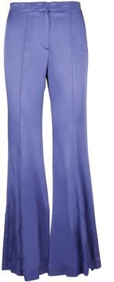 Maliparmi Flared Trousers