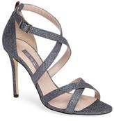 Sarah Jessica Parker Strut Sandal (Women)