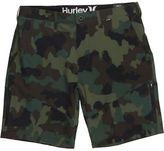 Hurley Phantom Utility Hybrid Short - Men's