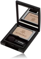 Sisley Phyto Ombre Eclat Long Lasting Eye Shadow, 3 for Women, 1.5 G Shadow