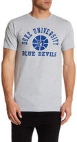 Original Retro Brand Duke University Blue Devils Tee
