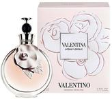 Valentino Acqua Floreale EDT Spray 50ml