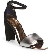 Ted Baker Women's 'Caiye' Ankle Strap Sandal