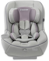 Maxi-Cosi PriaTM 70 Car Seat Pad Fashion Kit
