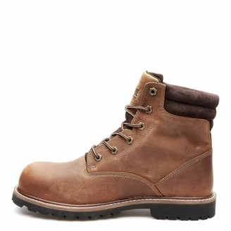 Kodiak Men's McKinney SF WP Industrial Boot