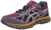 Asics Women's GEL-Scram 2 Trail Running Shoe
