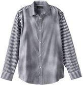 Van Heusen Boys 8-20 Gingham Button-Down Shirt
