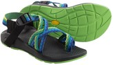 Chaco ZX/2® Yampa Sport Sandals - Vibram® Outsole (For Women)