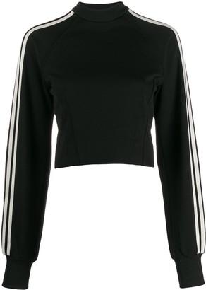 Y-3 3-Stripes sweatshirt