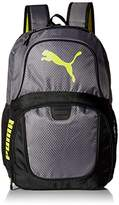 Puma Evercat Contender 3.0 Backpack Accessory