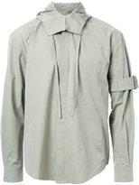 Craig Green plain shirt