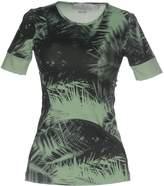 adidas by Stella McCartney T-shirts - Item 12086220