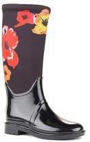 Cougar Talon Neoprene Waterproof Rain Boot