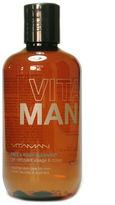 Vitaman Face & Body Cleanser (250ml)