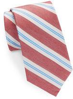 Cole Haan Classic Stripe Tie
