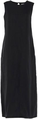 Le Tricot Perugia Long dresses