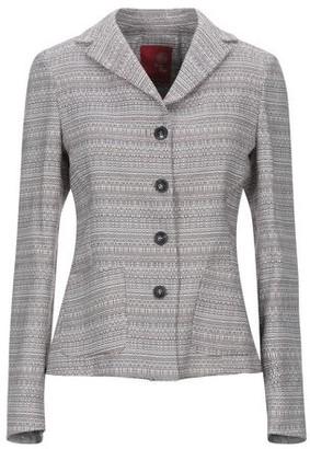 Boule De Neige Suit jacket