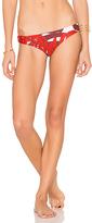 Mikoh Manoa Skimpy Bikini Bottom
