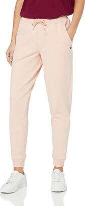 Tommy Hilfiger Women's Track Pant Pyjama Bottoms