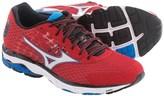 Mizuno Wave Inspire 11 Running Shoes (For Men)