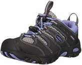 Keen Koven Low Hiking Shoe (Toddler/Little Kid)