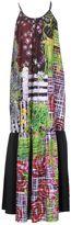 Clover Canyon Long dresses - Item 34725219