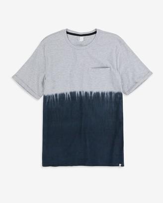 Express Sovereign Code Segundo T-Shirt