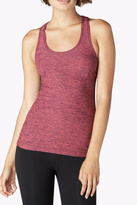 Beyond Yoga Lightweight Racer Tank Top