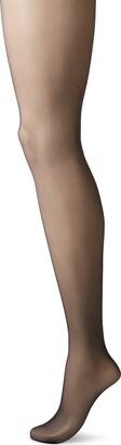 Calvin Klein Women's Matte Ultra Sheer Pantyhose with Control Top