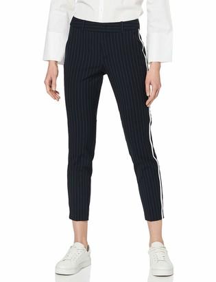 S'Oliver Women's 120.14.003.18.180.2042860 Trouser