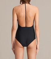 AllSaints Agnes Swimsuit