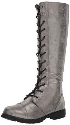 Chinese Laundry by Women's Roset Knee High Boot