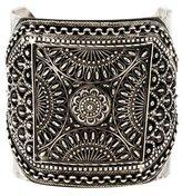 Dannijo Cuff Bracelet