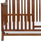 Nursery Smart Darby Toddler Bed Conversion Rail