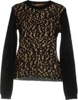 Jeordie's Sweaters - Item 39733908