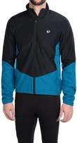 Pearl Izumi SELECT Thermal Barrier Cycling Jacket (For Men)