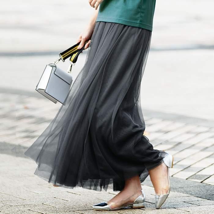 b5d2312bdfb 白スカート コーデ - ShopStyle(ショップスタイル)
