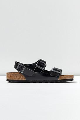 Birkenstock Milano Amalfi Sandal